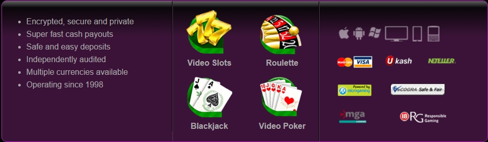 jackpotcity online casino australia